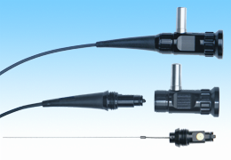 Micro Flexible Endoscopes