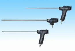 Rigid Endoscopes